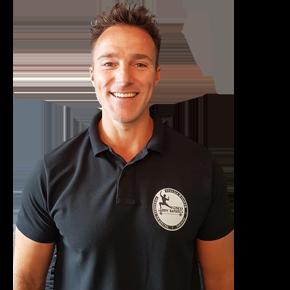 Janny Barends Medisch fitness de KEizer Venray