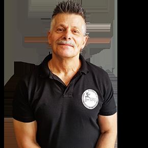 Rob Strijbos medisch fitness de keizer Venray