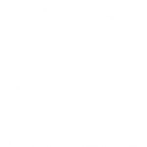 90 days challence