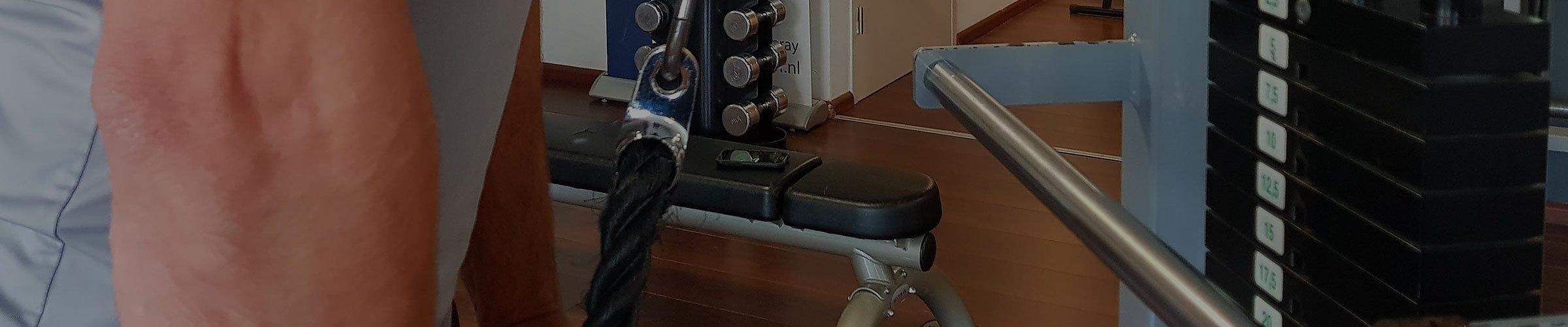 Laatste Nieuws medisch fitness de keizer venray